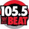 1055THEBEAT