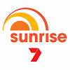 SunriseOn7