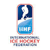 IIHF Worlds 2016