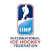 IIHF Worlds 2015