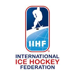 IIHF Worlds 2018