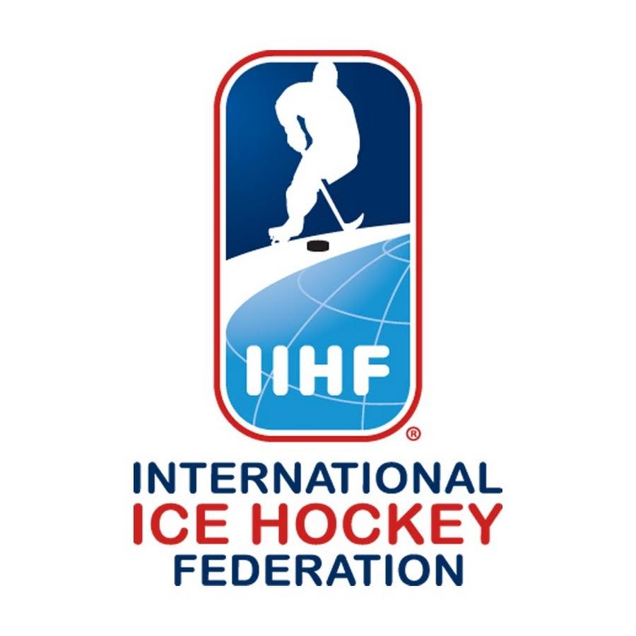 IIHF Worlds 2017 - YouTube