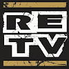 Rap Entertainment Television