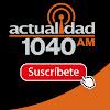 Actualidad 1040AM