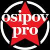 Osipov.PRO