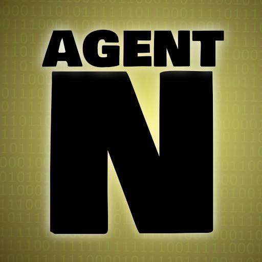 agentN107