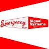Emergency Signal Systems