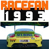 RACEFAN1993 Sportscar Racing Videos