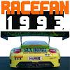 RACEFAN1993