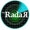 The Radar Myanmar
