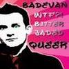 BadEvanBlog