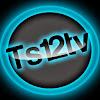 Theseenu12TV