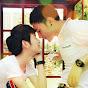 Asian Boys Love Paradise