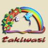 Centro Takiwasi