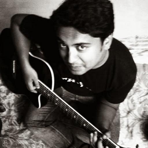 Himadri Roy video