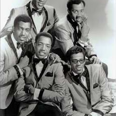 The Temptations - Topic