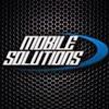 MobileSolutionsUSA