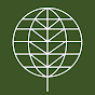 earthworksaction