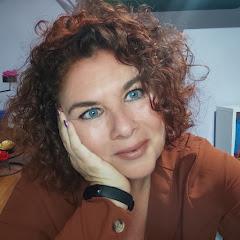 Patricia Rómer