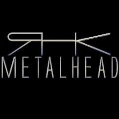 RHK Metalhead