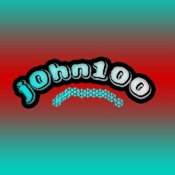 j0hn229