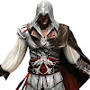 Assassinscreedgames0