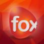 FOX.AZ