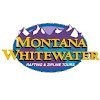 Montana Whitewater