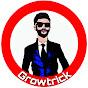 Growtrick