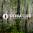 SierraClubFlorida