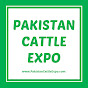 Pakistan Cattle Expo / Cow Mandi 2017