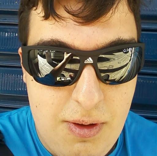 Guilherme José