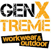 GenXtreme Workwear & Outdoor