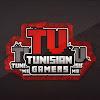Tunisian Gamers TV