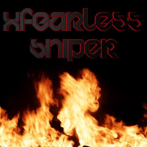xFearlessSniper