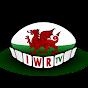 IWRTV