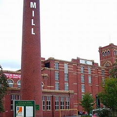 Our Northern Mills