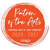 UTRGV Patron of the Arts