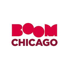 boomchicago
