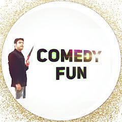 Comedy Fun