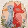 Goose And Fox Music Official