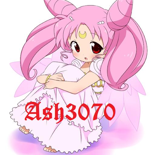 Ash3070