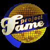 projectfametv