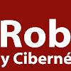 Robcib Upm