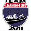 TL4L2011