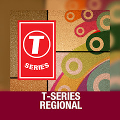 T-Series Regional's channel picture