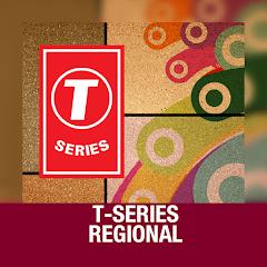 T-Series Regional