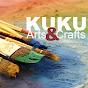 KUKU ArtsAndCrafts