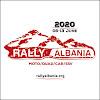 RALLY ALBANIA