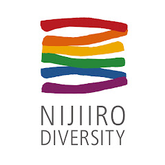 NijiiroDiversity
